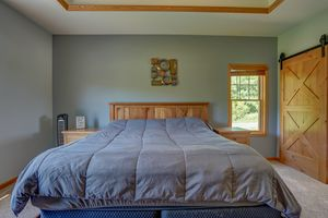 3433 Halverson Road-48.jpg3433 Halverson Rd Photo 47