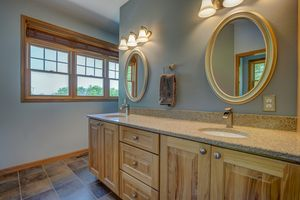 3433 Halverson Road-50.jpg3433 Halverson Rd Photo 49