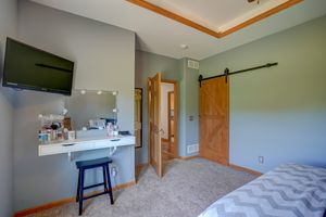 3433 Halverson Road-6.jpg3433 Halverson Rd Photo 5