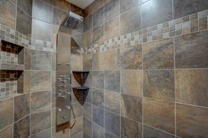 3433 Halverson Road-52.jpg3433 Halverson Rd Photo 51