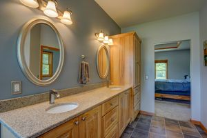3433 Halverson Road-54.jpg3433 Halverson Rd Photo 53