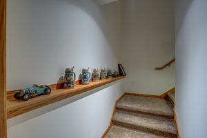 3433 Halverson Road-55.jpg3433 Halverson Rd Photo 54