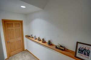 3433 Halverson Road-56.jpg3433 Halverson Rd Photo 55