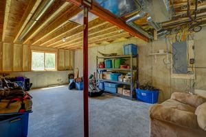 3433 Halverson Road-57.jpg3433 Halverson Rd Photo 56