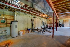 3433 Halverson Road-58.jpg3433 Halverson Rd Photo 57