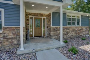 3433 Halverson Road-59.jpg3433 Halverson Rd Photo 58