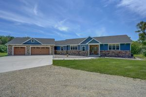 3433 Halverson Road-60.jpg3433 Halverson Rd Photo 59