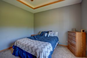 3433 Halverson Road-7.jpg3433 Halverson Rd Photo 6