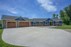 3433 Halverson Road-61.jpg3433 Halverson Rd Photo 60