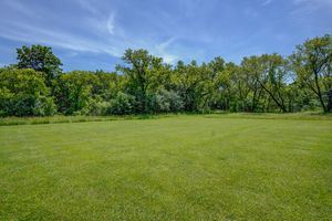 3433 Halverson Road-63.jpg3433 Halverson Rd Photo 62