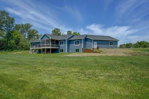 3433 Halverson Road-64.jpg3433 Halverson Rd Photo 63