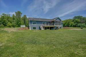 3433 Halverson Road-66.jpg3433 Halverson Rd Photo 65
