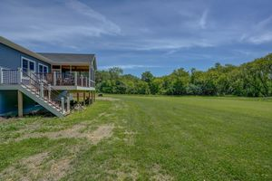 3433 Halverson Road-67.jpg3433 Halverson Rd Photo 66