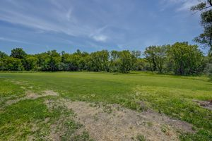 3433 Halverson Road-68.jpg3433 Halverson Rd Photo 67