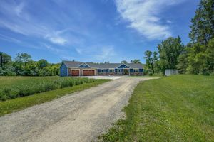 3433 Halverson Road-69.jpg3433 Halverson Rd Photo 68