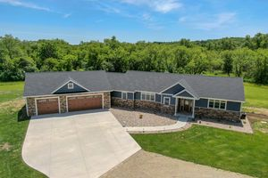 Aerial 3433 Halverson Road - Large-8.jpg3433 Halverson Rd Photo 69