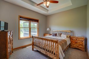3433 Halverson Road-8.jpg3433 Halverson Rd Photo 7