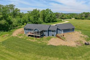 Aerial 3433 Halverson Road - Large-11.jpg3433 Halverson Rd Photo 70