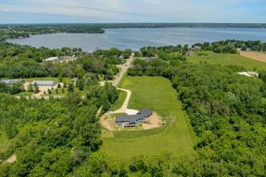 Aerial 3433 Halverson Road - Large-15.jpg3433 Halverson Rd Photo 71