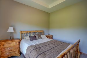 3433 Halverson Road-9.jpg3433 Halverson Rd Photo 8