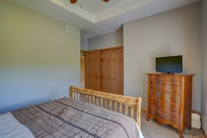 3433 Halverson Road-10.jpg3433 Halverson Rd Photo 9