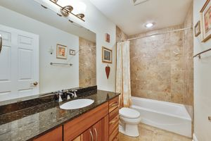 305648 Cobblestone Ln Photo 29