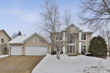 1 Bishops Hill Cir Madison, WI 53717 - Image 1