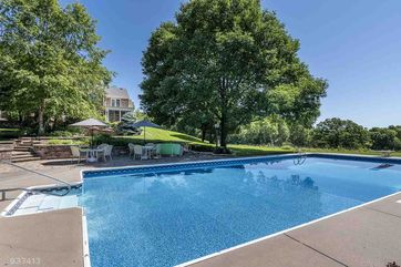 4505 Rocky Dell Rd Cross Plains, WI 53528 - Image 1