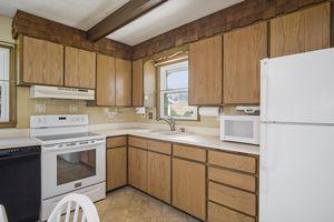 Kitchen5313 Admiral Dr Photo 13