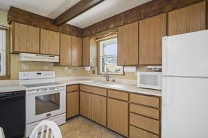 Kitchen5313 Admiral Dr Photo 13