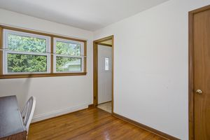 Office5313 Admiral Dr Photo 15