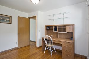 Office5313 Admiral Dr Photo 17
