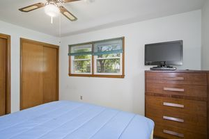 Master Bedroom5313 Admiral Dr Photo 18