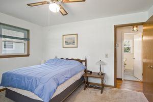 Master Bedroom5313 Admiral Dr Photo 20