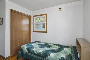 Bedroom5313 Admiral Dr Photo 24