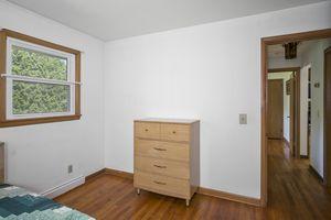 Bedroom5313 Admiral Dr Photo 25