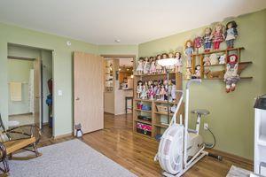 Master Bedroom1634 KINGS MILL WAY #204 Photo 11