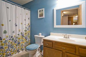 Bathroom1634 KINGS MILL WAY #204 Photo 19