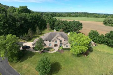 N3971 County Road D Jefferson, WI 53137-9726 - Image 1
