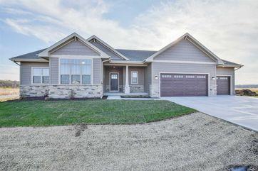 4990 Silo Prairie Dr Westport, WI 53597 - Image 1