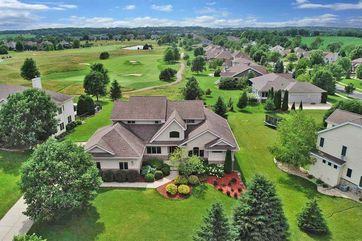 1410 Red Tail Dr Madison, WI 53593 - Image 1