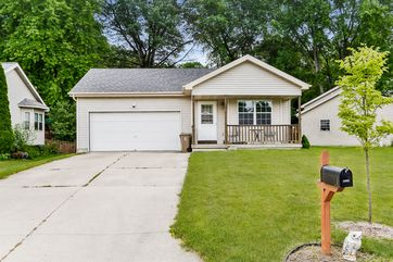 1225 Carpenter St Madison, WI 53704 - Image 1