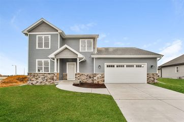 1317 Black Stallion Dr Madison, WI 53718 - Image 1