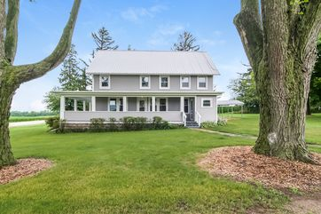 1668 Hwy 12 And 18 Cottage Grove, WI 53531 - Image 1