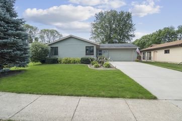 5105 Stage House Tr Madison, WI 53714 - Image 1