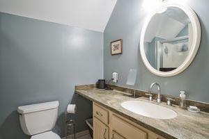 Bathroom1077 Farwell Dr Photo 19