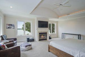 Main Bedroom1077 Farwell Dr Photo 20