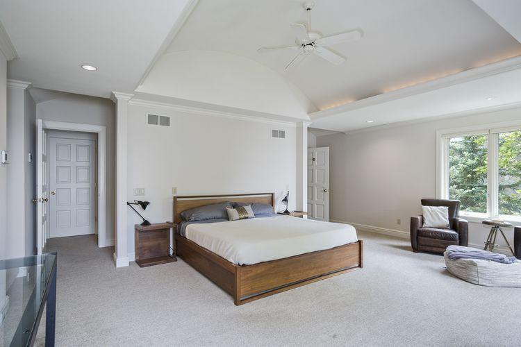 Main Bedroom Photo #24