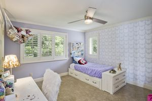 Bedroom1077 Farwell Dr Photo 29