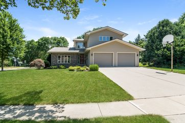 7603 W Hampstead Ct Middleton, WI 53562 - Image 1